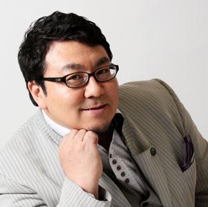img-yoshida-2