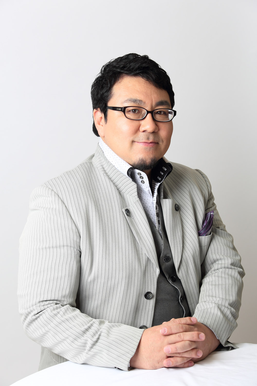 img-yoshida