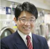 株式会社エムアイエス 代表取締役 三原 淳 ⽒
