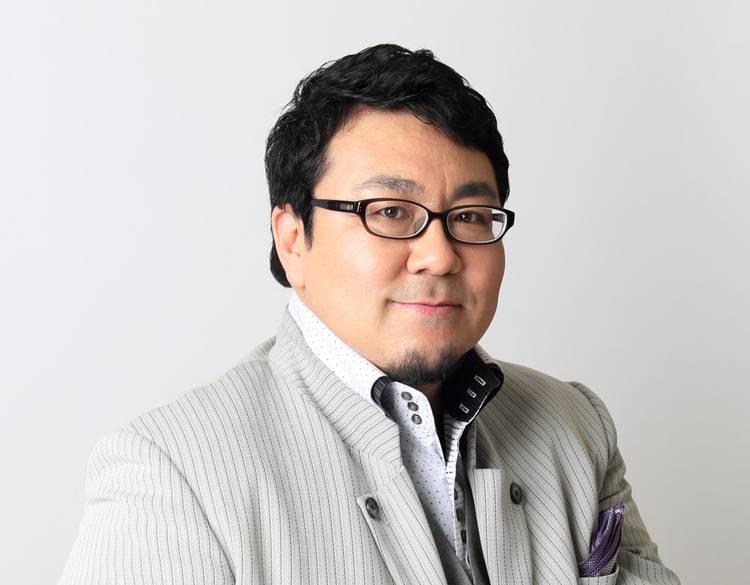 img-yoshida-1