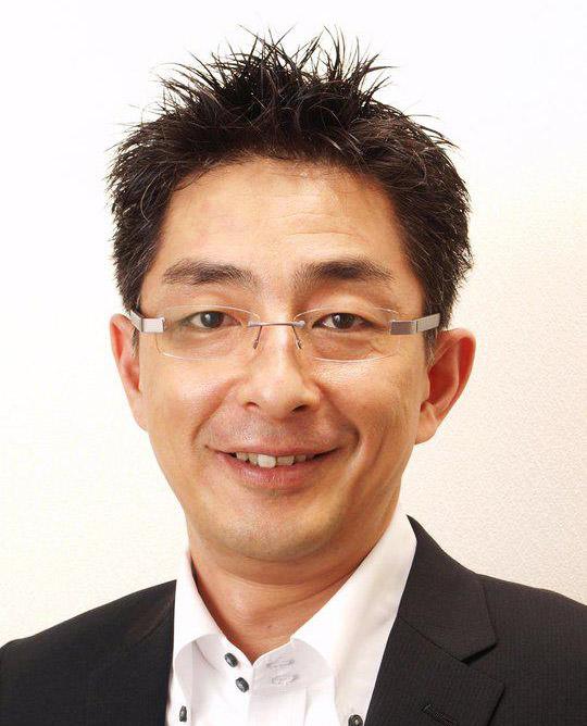 山下社長顔写真